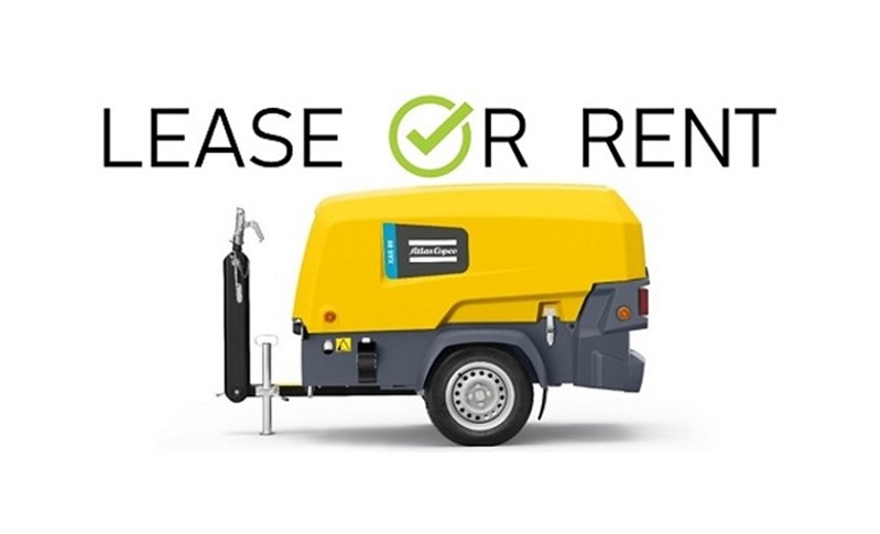 Lease or Rent - Blog