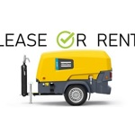 Lease or Rent - Blog 1